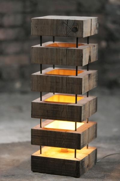 Настольные лампы - купить настольную лампу в каталоге