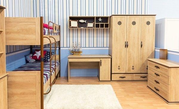 Дизайн подростковой комнаты для мальчиков: 54 фото креативных идей оформления