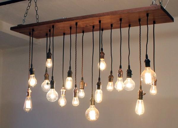 Лампа для визажиста кольцевая, LED, напольная