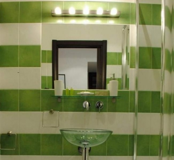 Дизайн наращивания квадратных ногтей фото