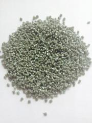 Что нужно знать о пропиленовых гранулах?