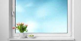 Пластиковые окна Домодедово: 5 способов защитить себя от обмана