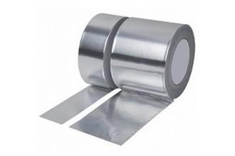 Что нужно знать о ленте алюминиевой?