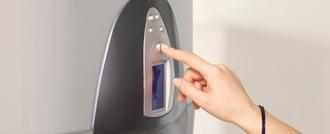 Достоинства и недостатки отопления частного дома электрокотлом