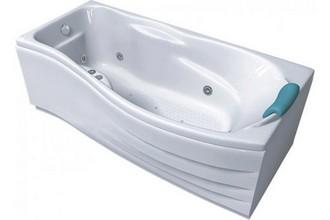 Ванны: советы по выбору