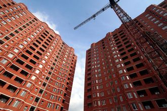 Квартиры в новостройке: стоимость и ремонт