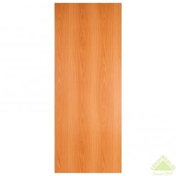 Деревянные двери на заказ в Одессе