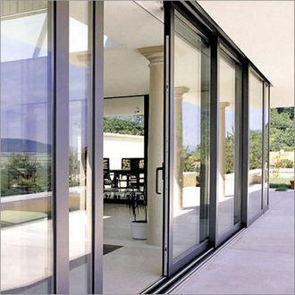 Алюминиевые конструкции – что это такое, и где они могут применяться?