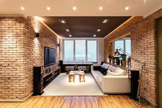 Где заказать хороший ремонт квартиры в Санкт-Петербурге?