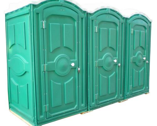 Производство мобильных туалетных групп от специалистов