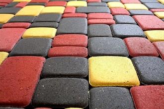 Тротуарная плитка: преимущества и советы по выбору