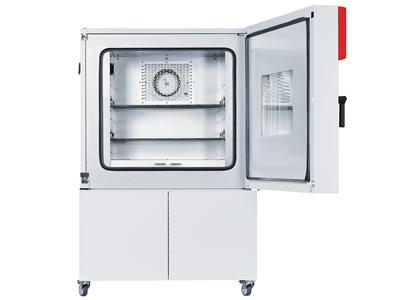 Климатические испытательные камеры от производителя