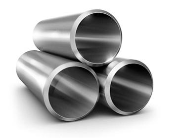 Разновидности трубного металлопроката и применение