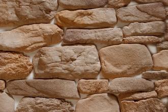 Искусственный декоративный камень от производителя